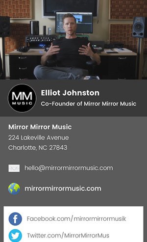 switchit-digital-business-card-app_mirrormirrormusic