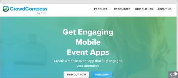 The 8 Best Event Apps for Conferences, Events & Meetings - Switchit