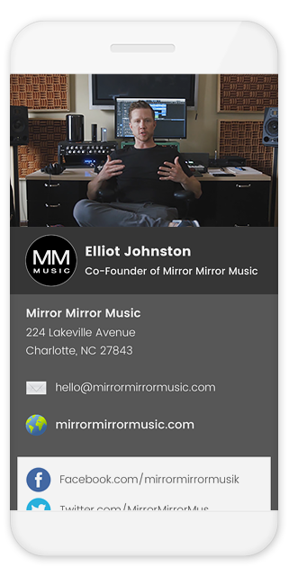 switchit-app-digital-business-card_musicmusic