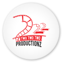 222 Productionz