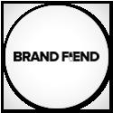 Brand Fiend