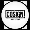 COSIGN Magazine
