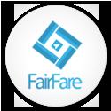 FairFare
