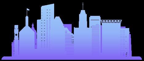maryland-skyline