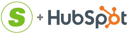 switchit-hubspot