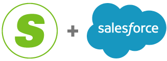 switchit-salesforce