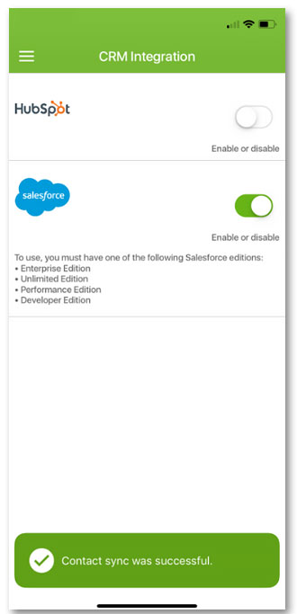 blog-post_salesforce-integration_confirm-screen