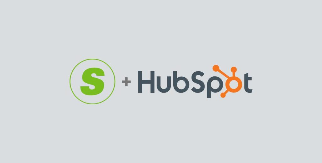 hero-export-hubspot-integration