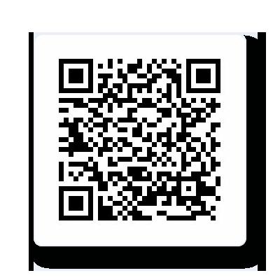 Grubhub-QR-Code